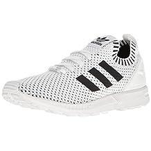 adidas Originals Men's ZX Flux PK Fashion Sneaker