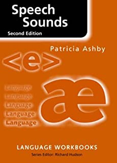 Practical phonetics and phonology a resource book for students speech sounds language workbooks fandeluxe Gallery