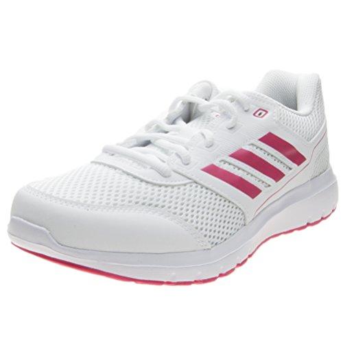 Femme adidas Running Duramo Blanc White Compétition de 2 0 Pink Lite real Chaussures Footwear qnxRwYqAB8