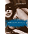 Something Reckless (Albright Sisters Book 2)