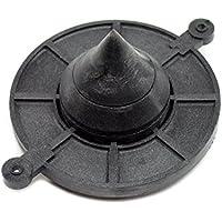 SS Audio Speaker Diaphragm for DH2, DH2A, SX500+, 8 Ohm, 81161XX