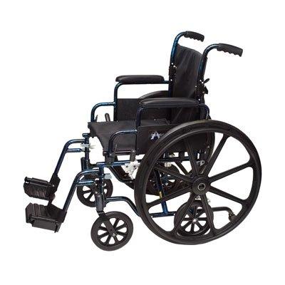 (ProBasics Transformer Wheelchair, 20