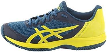 Chaussures femme Asics Gel-court Speed Clay