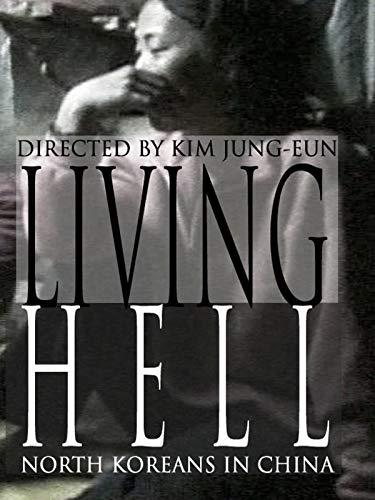 Living Hell on Amazon Prime Video UK
