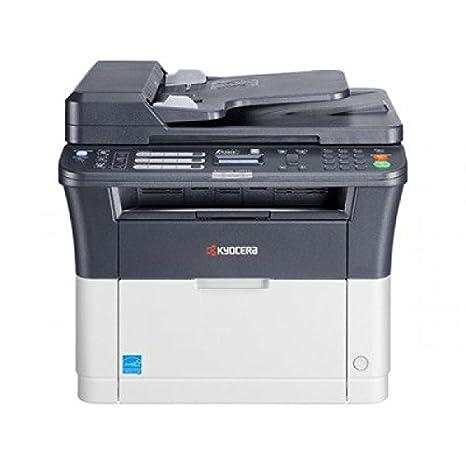 Kyocera 1102M73NL0 - Impresora multifunción láser: Amazon.es ...