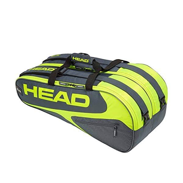 HEAD Elite 9R Supercombi 2 spesavip