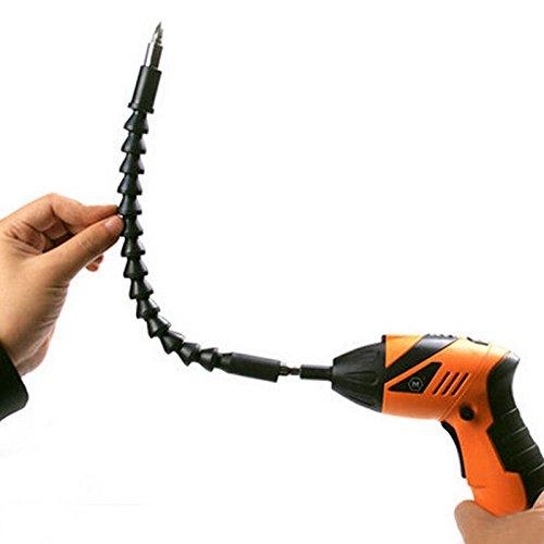 electronics drill - 8