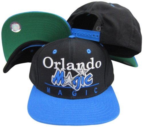 Buy vintage orlando magic hat