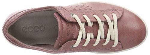 Oxford ECCO Women's Tie Shoes Petal Fara UxvBqavpw
