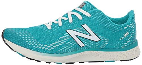 Balance Adulte De Wxaglpm2 Mixte New multicolore Fitness Chaussures Multicolore Z1waxqdYx