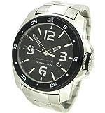 Tommy Hilfiger Men's Watch 1790769