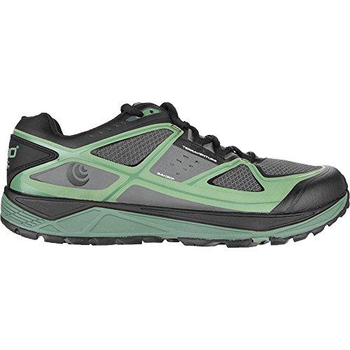 軽量マトンスカート(トポ アスレチック) Topo Athletic メンズ ランニング?ウォーキング シューズ?靴 Terraventure Trail Running Shoes 並行輸入品