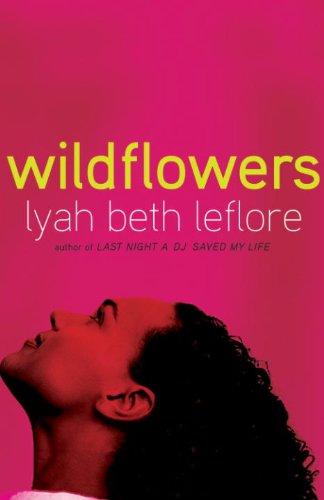 Wildflowers: A Novel - Race Wildflower