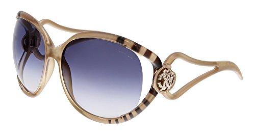 roberto-cavalli-womens-grafias-893s-893-s-33b-gold-honey-fashion-sunglasses-62mm