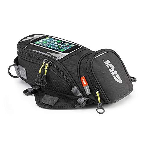 GIVI Magnetic Tank Bag EA106B 6 liter