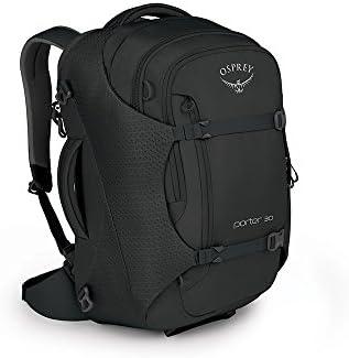 Osprey Packs Porter Travel Backpack product image