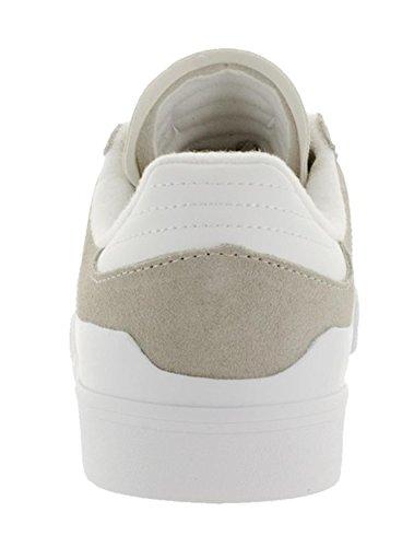 Scarpe Adidas Busenitz Vulc - Ftwr Bianco - 39 1/3
