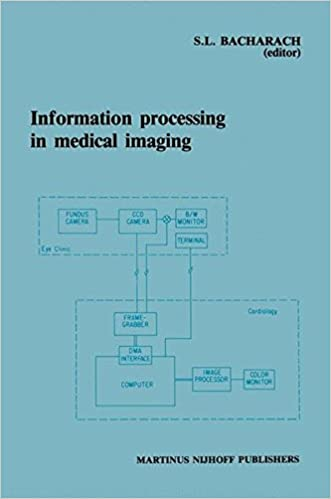 Radiologic Ultrasound Technology Best Site To Download Books Pdf