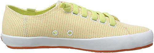 Camper Women's Sneaker