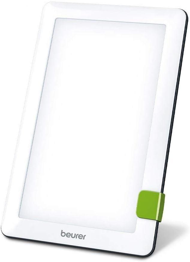 Beurer TL 30 Lámpara de luz diurna, Color blanco