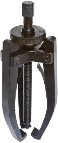 Skf Tmmp Pullers : Skf tmmp standard jaw puller lb capacity
