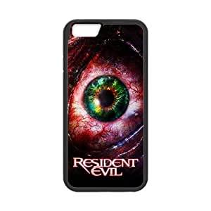 IPhone 6 4.7 Inch Phone Case for Resident Evil Classic theme pattern design GRDECT963516