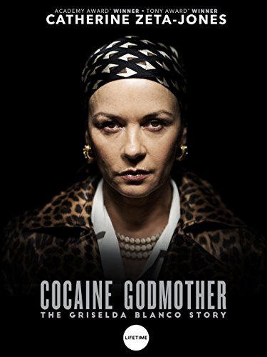 Drug Delivery Device - Cocaine Godmother