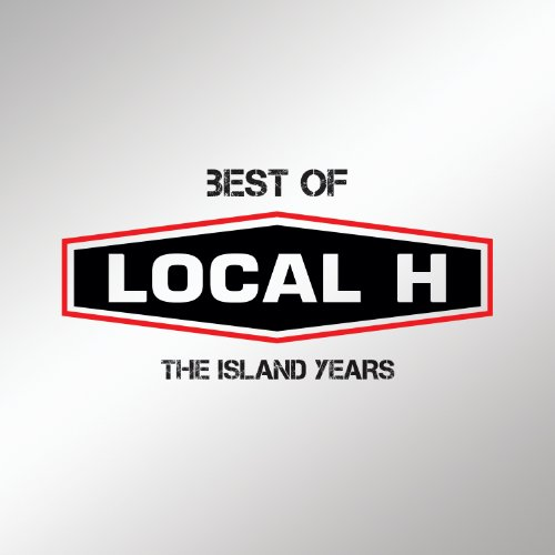 Best Of Local H – The Island Y...