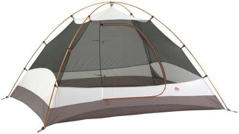 Kelty Salida 4 Person Tent