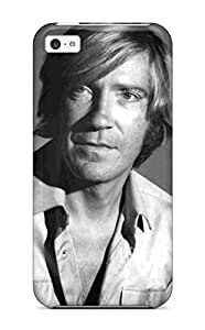 Iphone Case Cover Skin For Iphone 5c Jason Robards