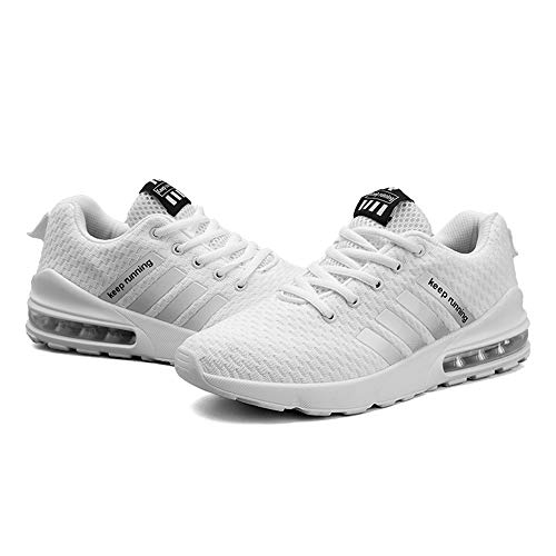 Blanches Blanches Muou Chaussures Muou Blanches Chaussures Hommes Muou Hommes Hommes Hommes Muou Blanches Chaussures Chaussures Hommes Muou TFMAErM1q