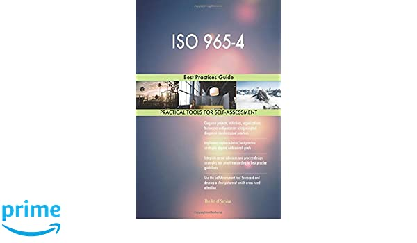 iso 965 4