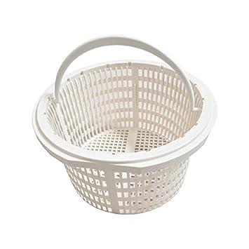Panier pr filtre de skimmer gr ar500 pour piscine hors sol for Panier piscine filtre