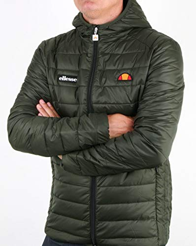Lombardy Rosin Ellesse Ellesse Lombardy Bubble Jacket Bubble Jacket rqFx0FTwn