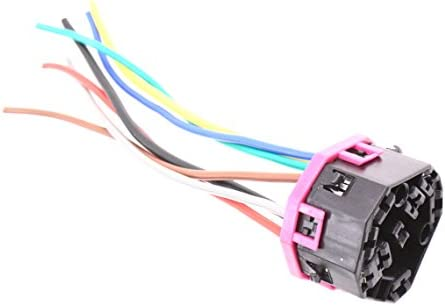 Vw Beetle Ignition Switch Wiring Diagram from images-na.ssl-images-amazon.com