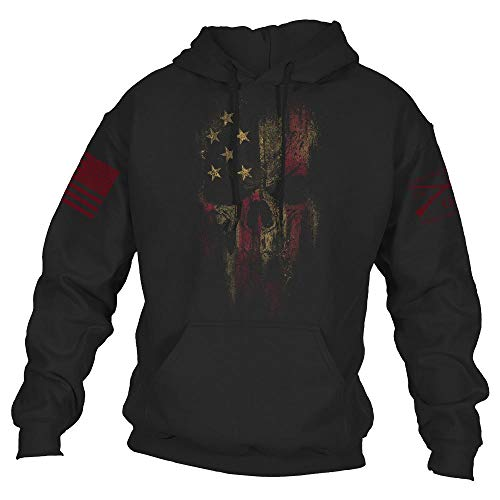 Top 10 recommendation reaper hoodies for men for 2019