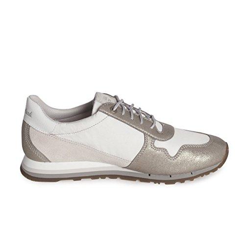 Timberland Timberland Milan Flavor Sneaker - Ca1jak, Sneaker donna