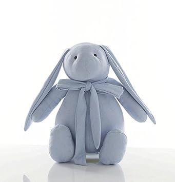YOIL Lindo y Encantador Juguete Suave Peluches Peluche Largo Conejo Animales de Peluche enormes Conejo Gigante