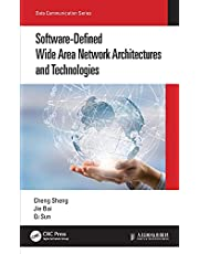 Software-Defined Wide Area Network Architectures and Technologies