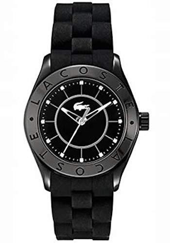 Reloj - Lacoste - para Mujer - 2000673