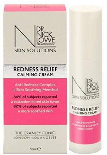dr-nick-lowe-dermatologist-skin-solutions-redness-relief-calming-cream-50ml-by-dr-nick-lowe