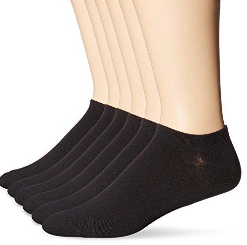 Ben Sherman Mens Pack Socks