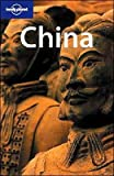 Lonely Planet China 9ed 9th Ed.: 9th Edition