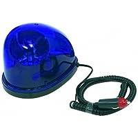 Eurolite 50603510 STA-1221 - Luz de policía (12