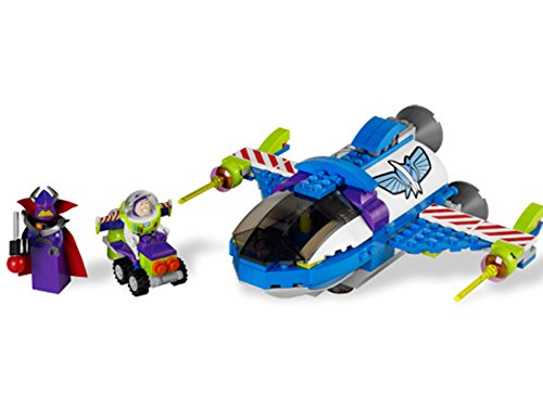 review-lego-toy-story-buzzs-star-command-spaceship-review