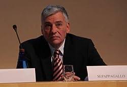 Mario Pappagallo