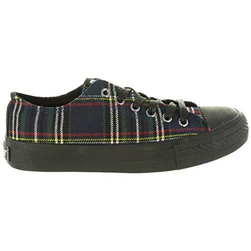 Mtng Per Verde Donna Pictu 69722 Scotland Sportivo C19561 qvwa4q16x7