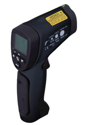 Joes Racing 55015 Memory Pyrometer by Joes Racing