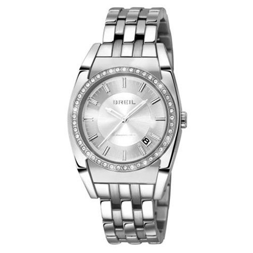 Womens Watches BREIL BREIL ATMOSPHERE TW0920