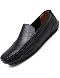 c9b7b58dca6 Amazon.com  5.5 - Loafers   Slip-Ons   Shoes  Clothing